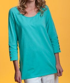 Green Dragon Teal sweater available at Ear Abstracts Boutique (714)996-3505 We ship!