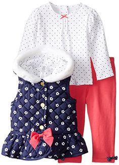 Timall Newborn Baby Girl Boy Clothes Infant Long Sleeve Trousers Cartoon Romper Cute Ear Design 3-18M