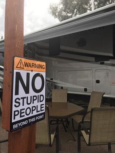 """""""My customers sign in front of his Heartland RVs Landmark"""" - Shared via Johnnie Walker RV Sales"""