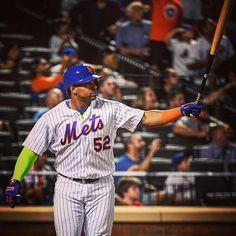 993117c5b Instagram post by New York Mets • Nov 11