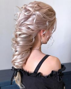 30 Classy Modern Haircuts For Effortlessly Stylish Look hair salon hair styles hairstyles extensions hair hairstyles color hair hairstyles haircuts Box Braids Hairstyles, Braided Hairstyles For Wedding, Bridal Hairstyles, Black Hairstyles, Hairstyles Haircuts, Fall Hair Trends, Modern Haircuts, Short Haircuts, Wedding Braids