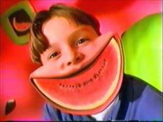 ▶ Old Fruit Gushers Commercial (1997) - YouTube