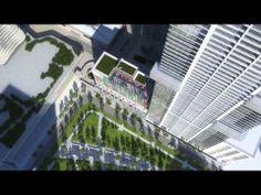 Welcome Video GEMS World Academy - Chicago
