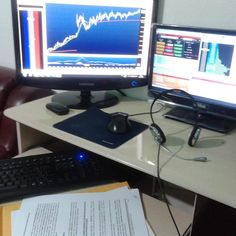 #traders #forextrading #forex #follow4follow #work #working