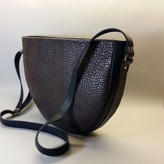 Check out this item in my Etsy shop https://www.etsy.com/listing/448763986/leather-crossbody-bag-leather