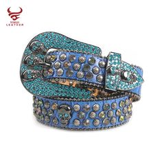 Leather Factory, Rhinestone Belt, Hangzhou, China, Facebook, Website, Disney, Accessories, Porcelain