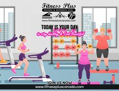 Healthy Lifestyles for Women in a Safe and Welcoming Environment. Senior Fitness, Beauty Spa, Fun Workouts, Swimming Pools, Healthy Lifestyle, Environment, Family Guy, Weight Loss, Train