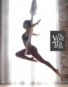 Yoga Poses: The Essential Of Yoga for Beginners - Motiva Fitness Aerial Hammock, Aerial Dance, Aerial Yoga, Pranayama, Yoga Pilates, Pilates Reformer, Yoga Fitness, Air Yoga, Sport