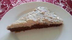 Margot cake