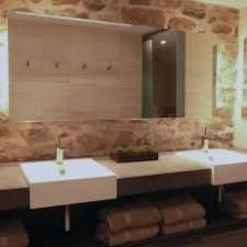 Image result for his and hers vanity