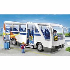 1000 images about transit goods on pinterest buses. Black Bedroom Furniture Sets. Home Design Ideas