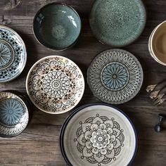 Votre spécialiste de la décoration Scandinave-Ethnique, Industrielle et Vintage…