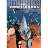Amazon.fr: kookaburra universe: Livres
