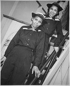 3ceba55ac03 United States Coast Guard SPARS in World War Two   Margie Burke   Free  Download
