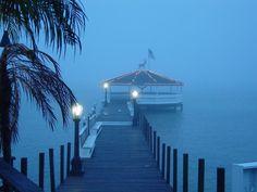 fager's island ocean city md photos - Google Search
