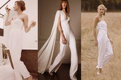 La mariée en pantalon8