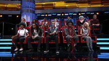 About Clark Beckham | American Idol on Fox