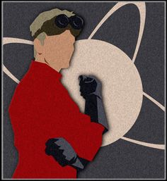 Awesome! Dr. Horrible