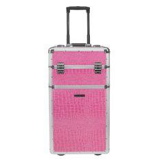 Pink ist Trumpf - bei anndora.de.