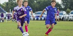 Young boys playing | Image source: Orlandocitysc.com