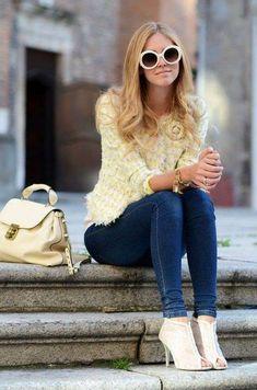Come vestirsi a 30 anni  (Foto 21/40) | PourFemme