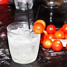cooper sling cocktail sterling cooper sling cocktail deck drink the ...