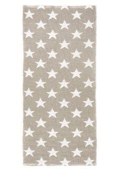 Zalando Home STARS beige carpet