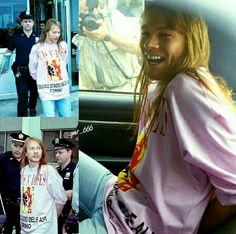 Guns N Roses, Axl Rose Slash, Rose Williams, Stephanie Seymour, Heavy Rock, Love Memes, The Duff, Record Producer, Rock Music