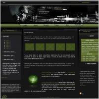 City Template | Web Design Maryland | #Webdesign #websitedesign #web #WebDesignMaryland