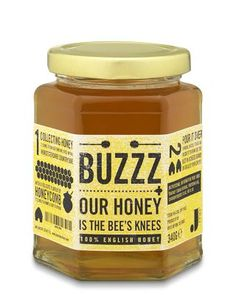 jamie oliver honey