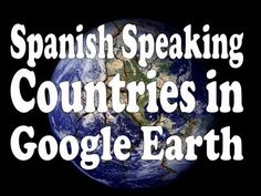 Easy way to learn spanish indefinite and definite