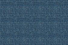 Tex Weave - Robert Allen Fabrics Baltic