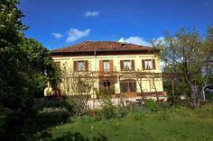 house in piedmont 10