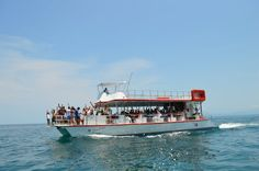 Shamballa II #VallartaByBoat #tours #boat #puertovallarta #yelapa #majahuitas :)
