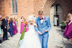 Portfolio - Bröllop   Angelica Sandberg   Familj · Foto · Inredning Bridesmaid Dresses, Wedding Dresses, Suit Jacket, Breast, Suits, Jackets, Fashion, Bridesmade Dresses, Bride Dresses
