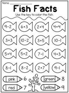 7th Grade Math Common Core Worksheet Bundle: 5 Worksheets