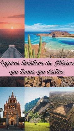 Tulum, Movie Posters, Movies, Art, Baroque Architecture, Jungles, San Miguel De Allende, Beautiful Landscapes, Craft Art
