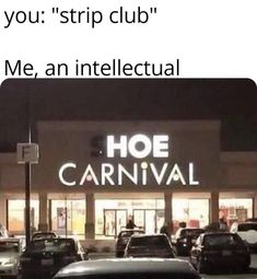 ImgLuLz Serve you Funny Pictures, Memes, GIF, Autocorrect Fails and more to make you LoL. You Funny, Haha Funny, Hilarious, Lol, Funny Stuff, Best Memes, Dankest Memes, Funny Memes, Jokes