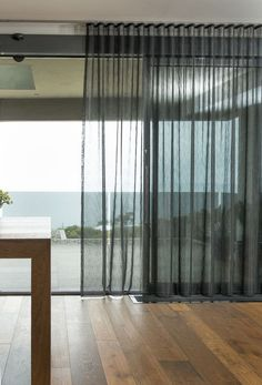 100 Curtain Decor Ideas 73