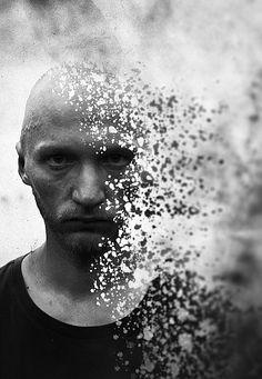 35PHOTO - Коробка Аркадий - Портрет