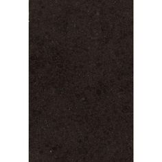 LG Hausys Viatera 3 in. Quartz Countertop Sample in Bellemonte-LG-1060-VT - The Home Depot