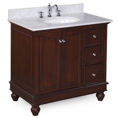 Bathroom Vanity Cabinets Costco Ideas Pinterest Traditional