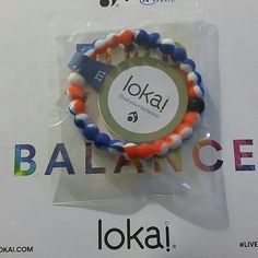 Loaki No trades Want to make an offer? Use ONLY the blue button.   Please NO low offers . They will be ignored!  Thank you. Jewelry Bracelets