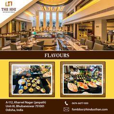 138 best the hhi bhubaneswar images beat the heat beats lunch rh pinterest com