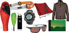 Gear of the Year: Best Outdoor Gear 2013 http://www.blueridgeoutdoors.com/go-outside/gear-year-best-outdoor-gear-2013/