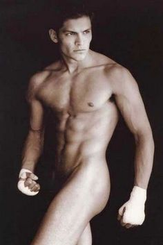 Nudist hot girls wallpaper