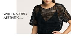 Trend Alert: Broderie Anglaise in Stores and Online