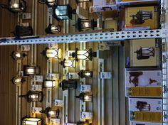 progress lighting resort collection aged copper 1 light wall