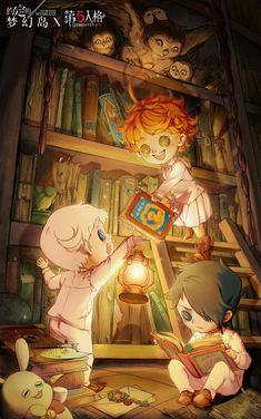 Twitter Anime Demon, Manga Anime, Anime Drawing Books, Terra Do Nunca, Identity Art, Anime Crossover, Cute Anime Pics, Anime Kawaii, Demon Slayer