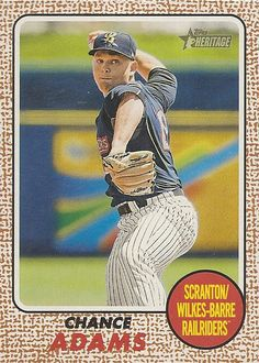 Picture Cute Baseball Hats, Baseball Treats, Baseball Game Outfits, Baseball Games, Cute Hats, Baseball Players, Softball Shirts, New York Yankees Baseball, Player Card